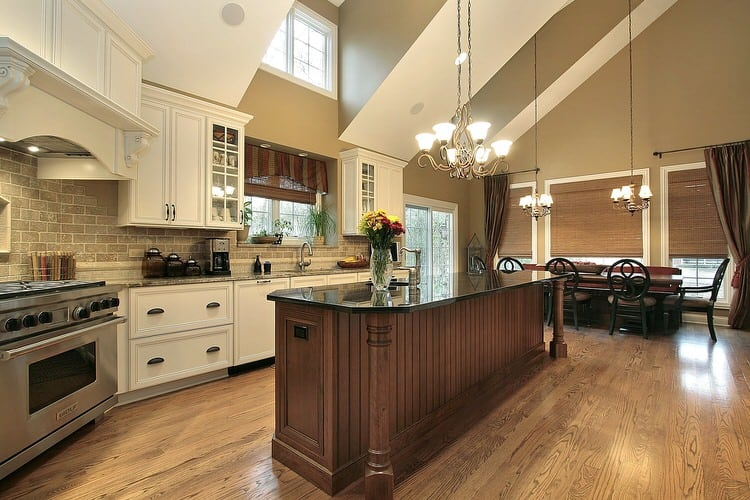 kitchens-luxury-kitchens-22-30977443