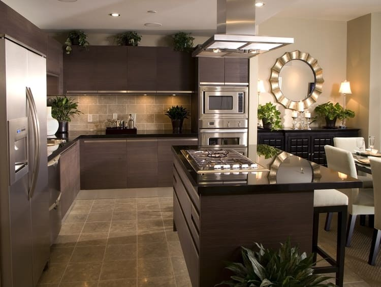 kitchens luxury kitchens 9 116020258