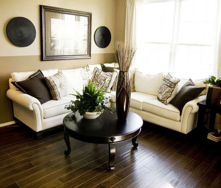 living room best colors 3 20899468