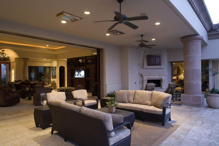 living room ceiling fans 11 149978807