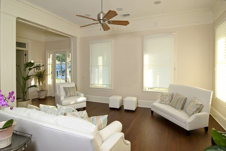 living room ceiling fans 14 23243011