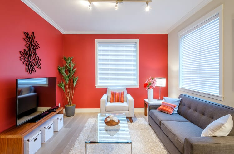living room colorful 04 179973509