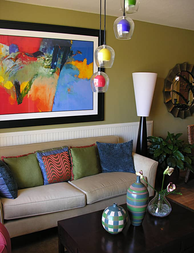 living room colorful 20 1321276