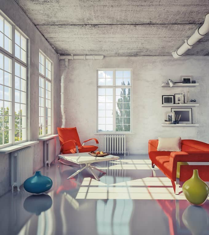 living room colorful 34 161121446
