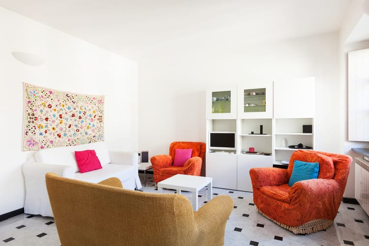 living room colorful 39 155766167