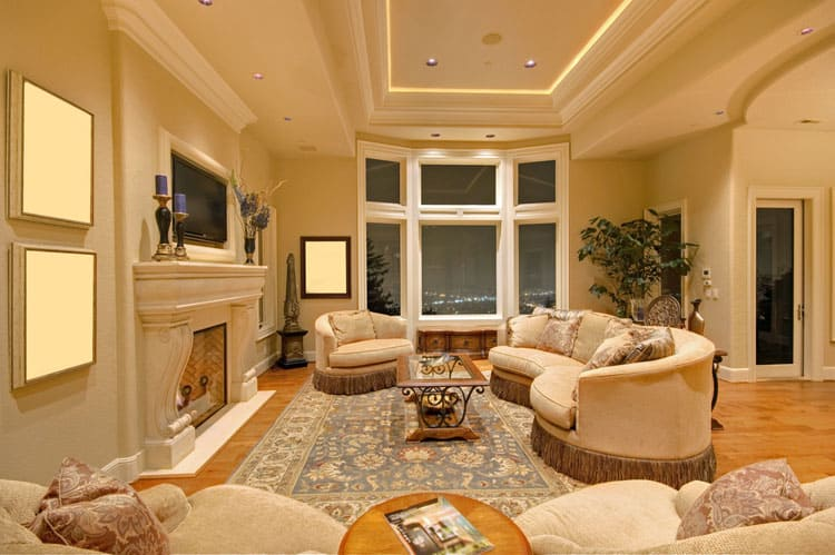 living room elegant living rooms 20 60418882