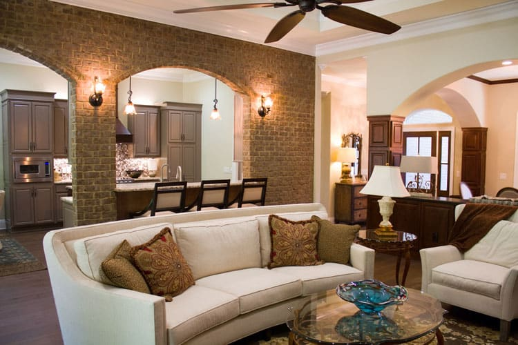 living room elegant living rooms 6 197235590