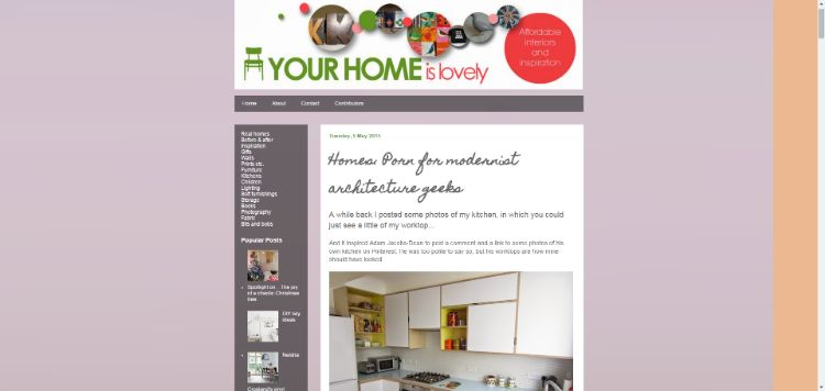 memorable 2015 44 your home is