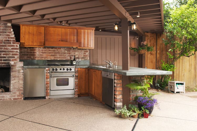 outdoor kitchens 01 26042338