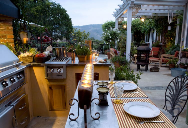 outdoor kitchens 04 3213934