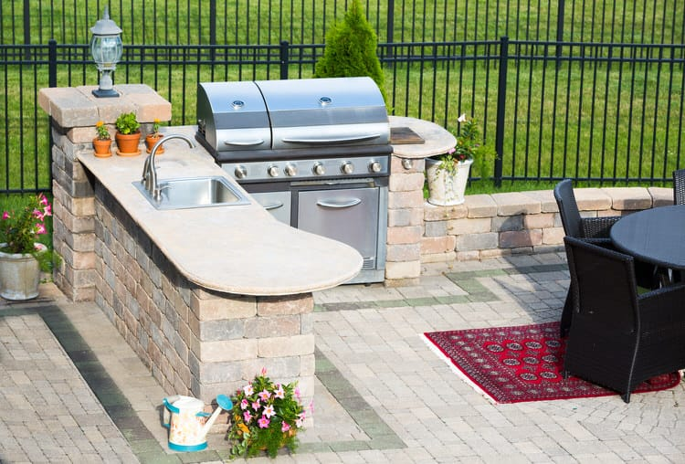 outdoor kitchens 06 262125026