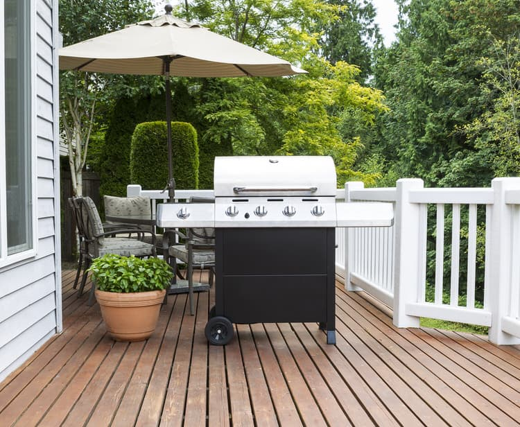 outdoor kitchens 14 147723815
