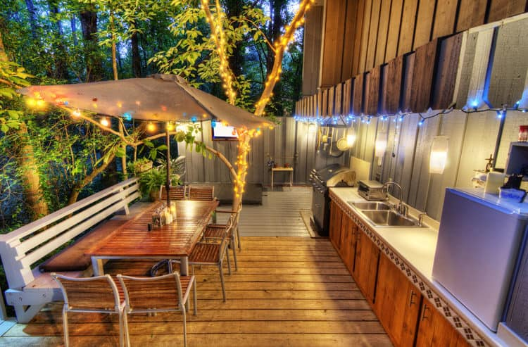 outdoor kitchens 21 103548671