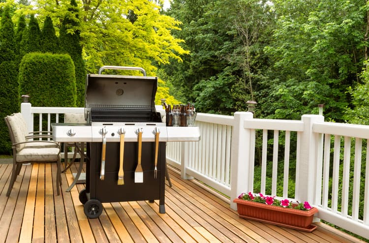 outdoor kitchens 28 281349860