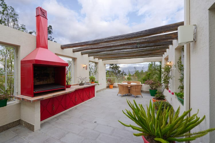 outdoor kitchens 29 215101801