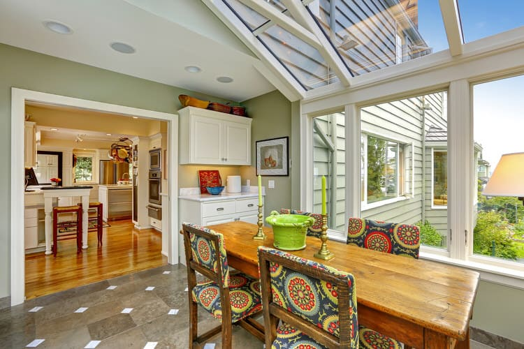rooms sunrooms 10 219251689