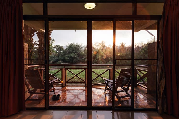 rooms sunrooms 12 314471402
