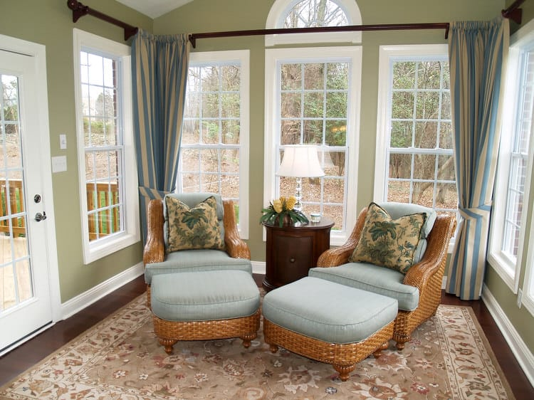 rooms sunrooms 17 11559340