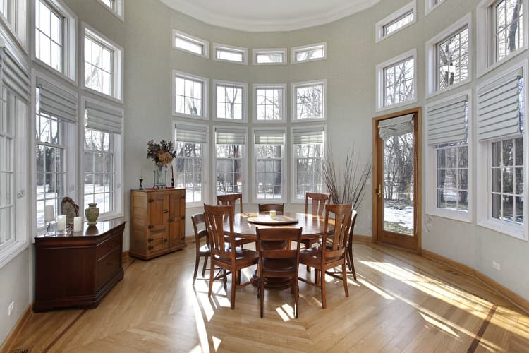 rooms sunrooms 19 352474847