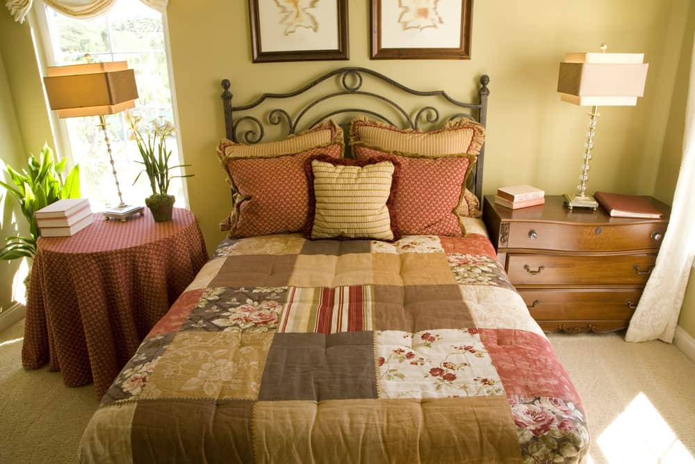 Country Decor 52