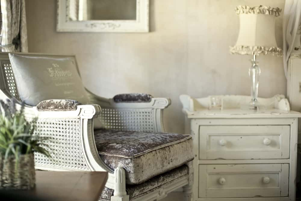 Country Decor 53