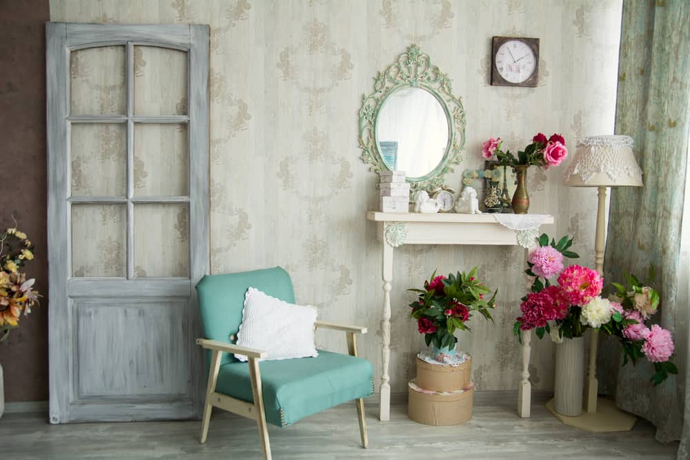 Cottage Style 7