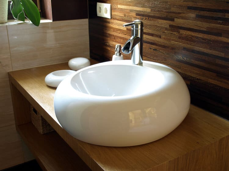 Modern Bathroom Ideas 20