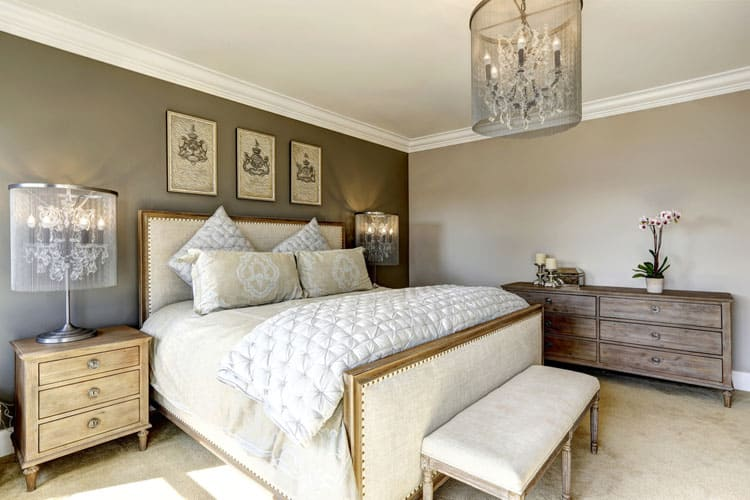 Beautiful Bedrooms 248