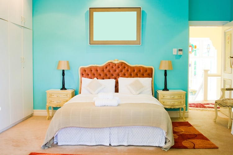 34 Best Bedroom Colors 126