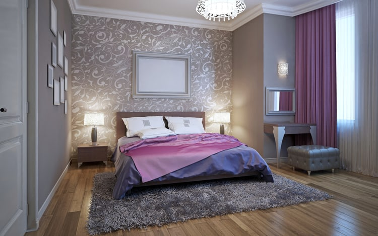 34 Best Bedroom Colors 128