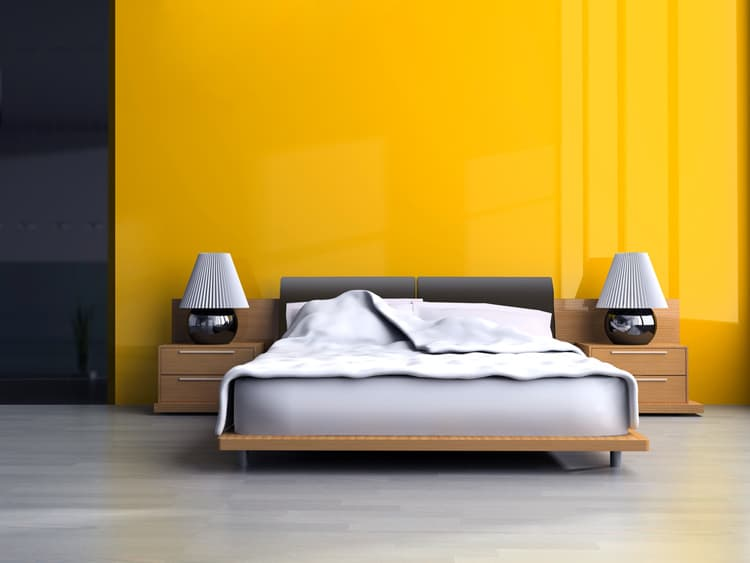 34 Best Bedroom Colors 133