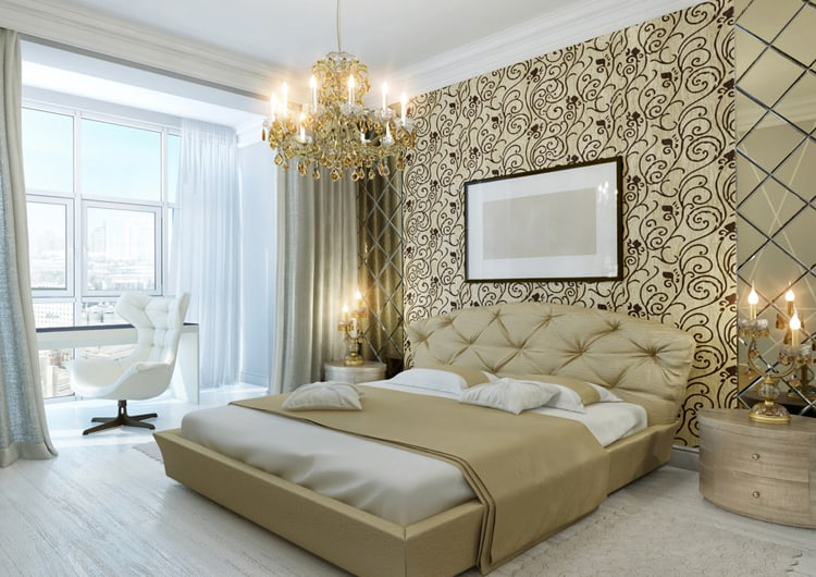 34 Best Bedroom Colors 137