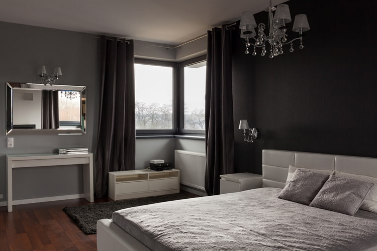 34 Best Bedroom Colors 141