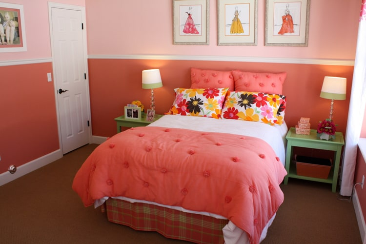 34 Best Bedroom Colors 159