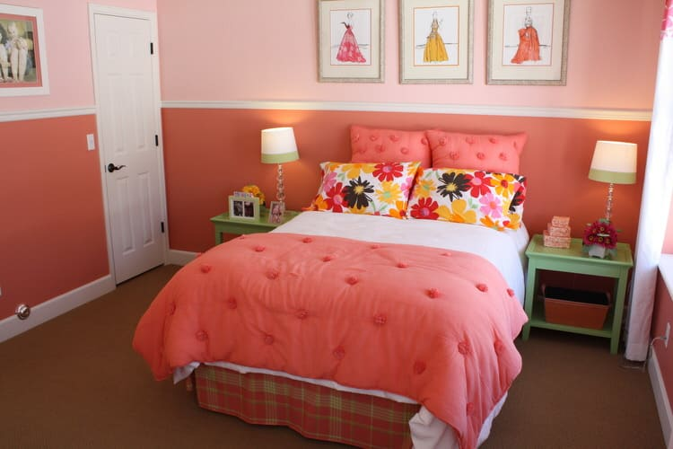 kids bedroom decorating ideas 50