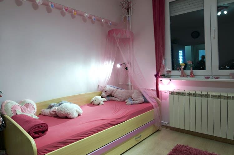 kids bedroom decorating ideas 59