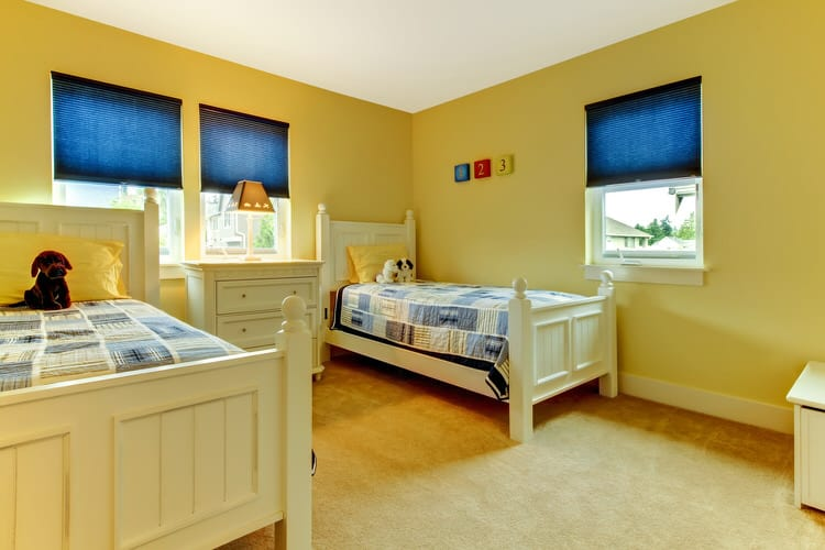 kids bedroom decorating ideas 61