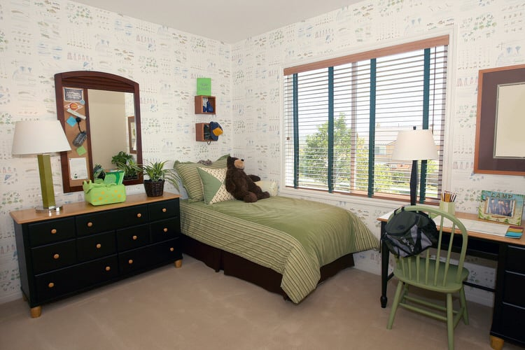 kids bedroom decorating ideas 83