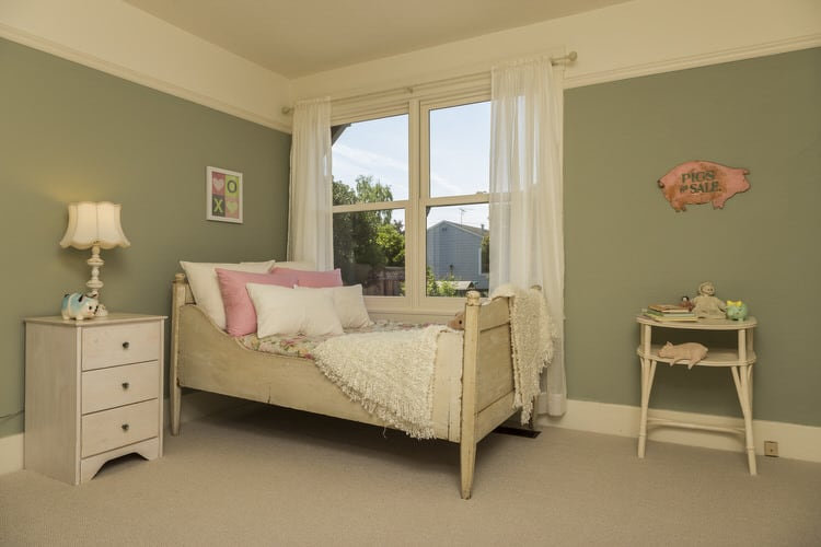kids bedroom decorating ideas 87