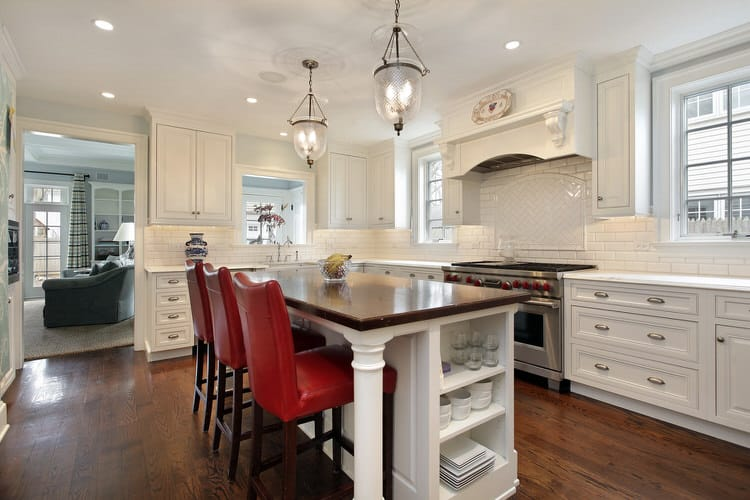 Kitchen Island Ideas Diy 1