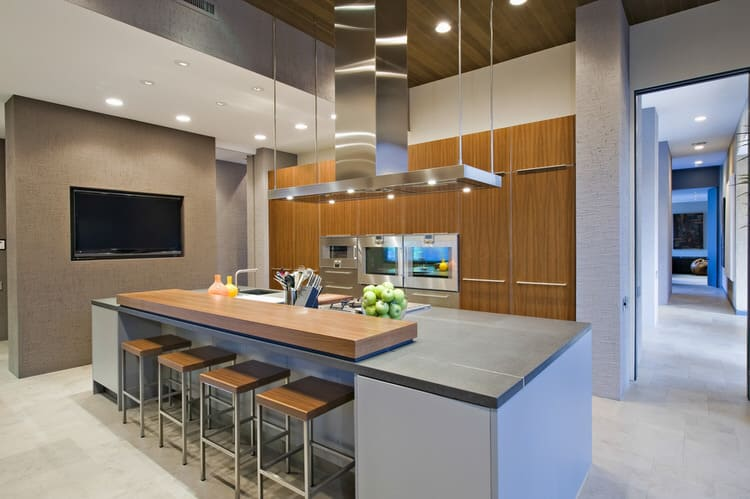 Kitchen Island Ideas Diy 3