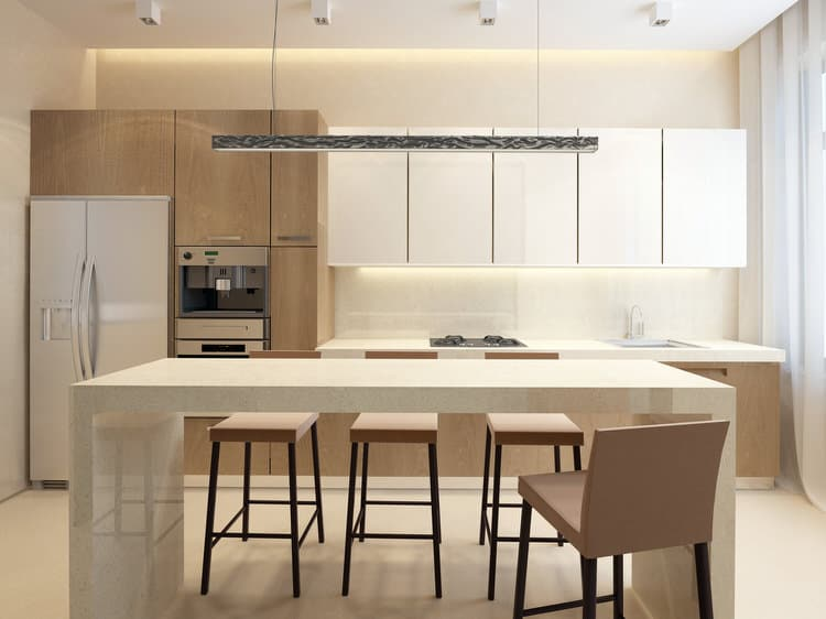 Kitchen Island Ideas Diy 5