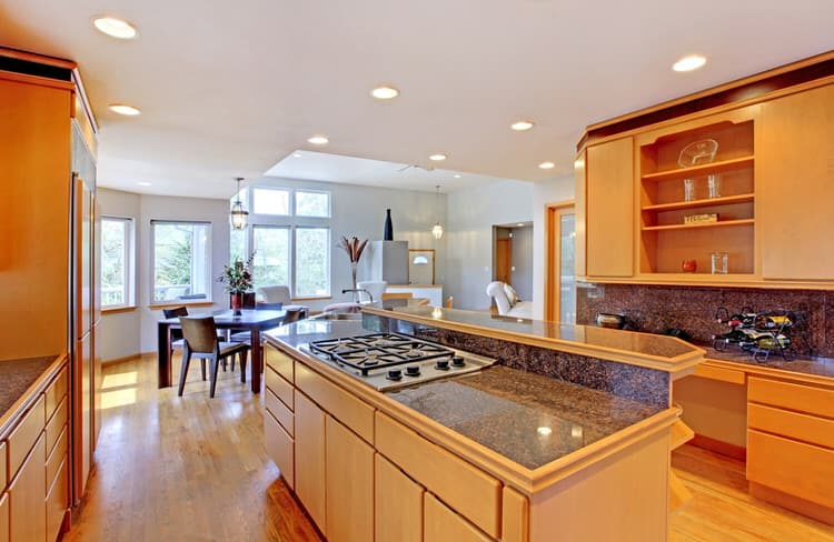 Kitchen Island Ideas Diy 11