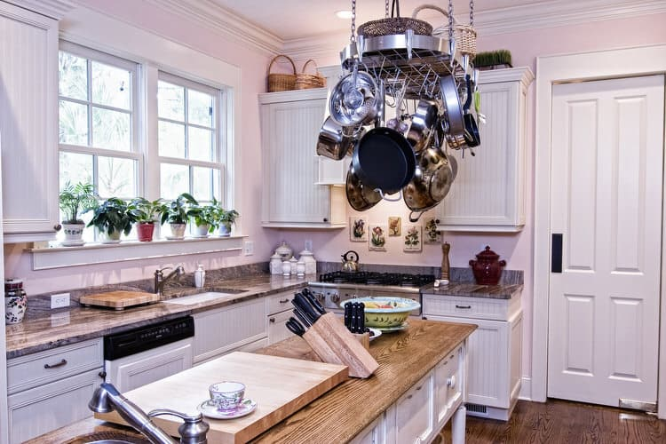 Kitchen Island Ideas Diy 16