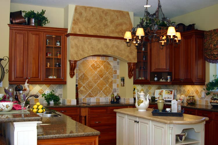 Kitchen Island Ideas Diy 22