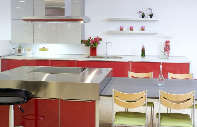 Kitchen Island Ideas Diy 28