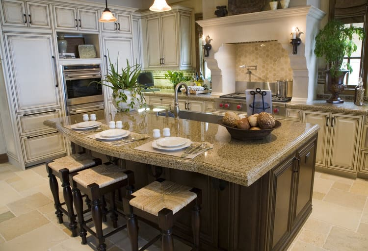 Kitchen Island Ideas Diy 31