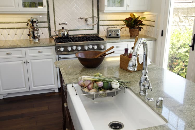 Kitchen Island Ideas Diy 32