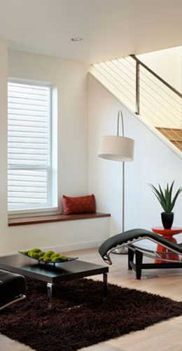 20 Different Window Treatment Ideas